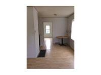 Home for sale: 1136 Everett Avenue, Kansas City, KS 66102