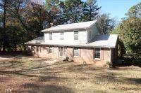 Home for sale: 571 Whitaker Rd., La Grange, GA 30240