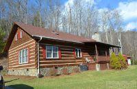 Home for sale: 1583 Razor Ridge Rd., Troutdale, VA 24378