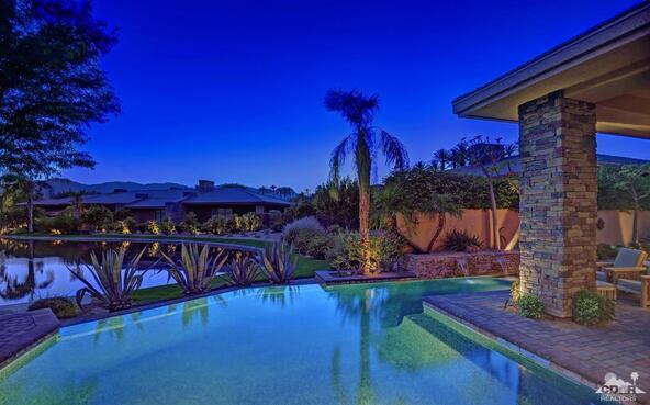 79945 de Sol A Sol, La Quinta, CA 92253 Photo 26
