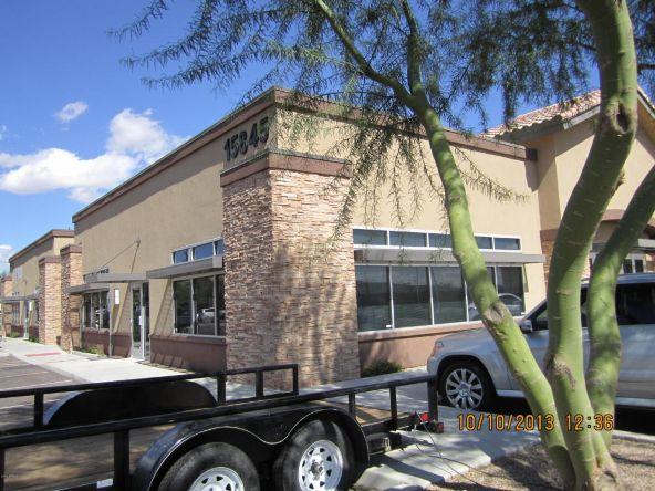 15845 S. 46th St., Phoenix, AZ 85048 Photo 3