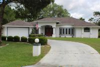 Home for sale: 533 N. Golf Course Dr., Crystal River, FL 34429