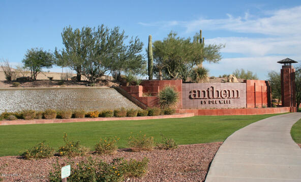 41939 N. Crooked Stick Rd., Anthem, AZ 85086 Photo 28