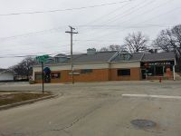 Home for sale: 1020 Larkin Avenue, Elgin, IL 60123