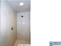 Home for sale: 3658 Burlington Dr., Fultondale, AL 35068