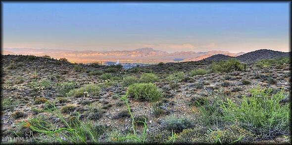 14024 E. Coyote Way, Fountain Hills, AZ 85268 Photo 11