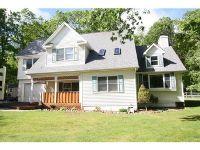 Home for sale: 158 Marl Rd., Shawangunk, NY 12566