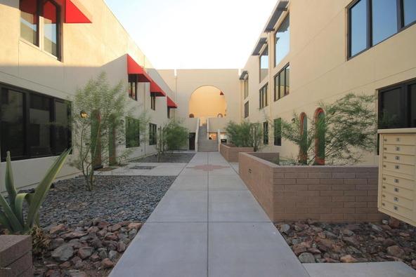 620 N. 4th Avenue, Phoenix, AZ 85003 Photo 16