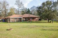 Home for sale: 780 Fm 350, Livingston, TX 77351