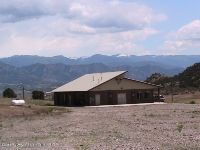 Home for sale: 2005 County Rd. 319, Rifle, CO 81650