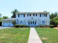 Home for sale: 35 Lebeda Dr., Fairfield, NJ 07004