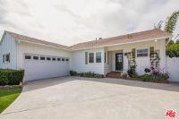 Home for sale: 1011 Ozone Ave., Santa Monica, CA 90405