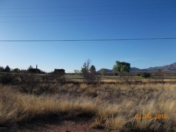 1620 W. Newell St., Bisbee, AZ 85603 Photo 7
