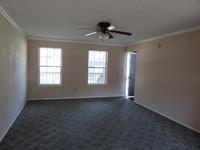 Home for sale: 167 Kight St., Homerville, GA 31634