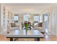 Home for sale: 100 Beacon, Boston, MA 02116