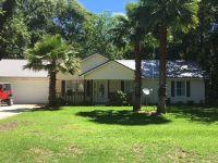 Home for sale: 420 Brentwood Cir., Brunswick, GA 31523