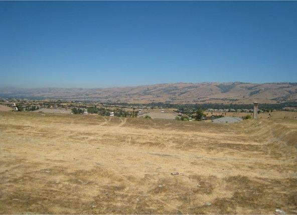 5751 Poppy Hills Pl., San Jose, CA 95138 Photo 2