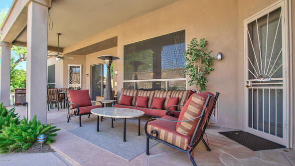 12706 E. Desert Cove Avenue, Scottsdale, AZ 85259 Photo 52