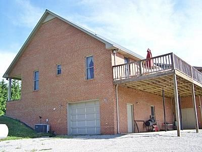 741 Curtistown Rd., Mc Minnville, TN 37110 Photo 9