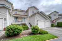 Home for sale: 2067 S. 368th Pl. #703, Federal Way, WA 98003