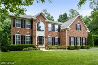 Home for sale: 29612 Skipton Estates Dr., Cordova, MD 21625