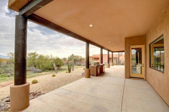 28407 N. 138th Pl., Scottsdale, AZ 85262 Photo 36