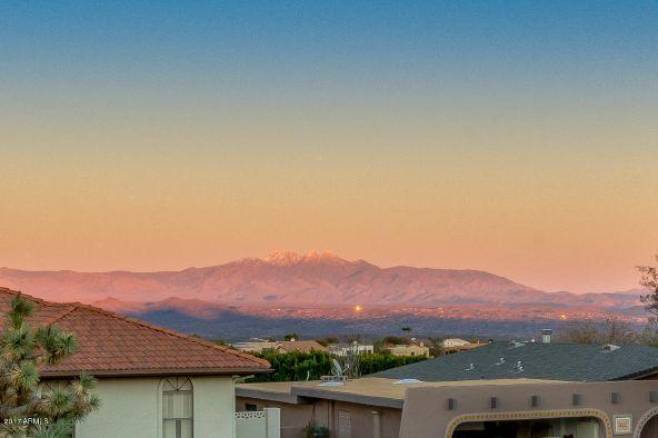 15229 E. Palomino Blvd., Fountain Hills, AZ 85268 Photo 9