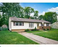 Home for sale: 9 Walden Rd., Marlton, NJ 08053
