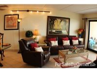 Home for sale: Seabreeze 1 #404 4300 Gulf Blvd., Orange Beach, AL 36561