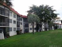 Home for sale: 671 S. Hollybrook Dr. # 304, Pembroke Pines, FL 33025