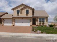 Home for sale: 2401 Crestview Dr., Pueblo, CO 81008
