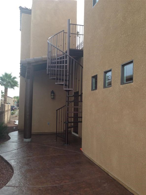 3400 S. Ave. 7 E., Yuma, AZ 85365 Photo 2
