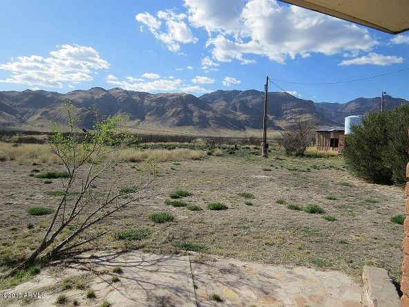 12084 N. Via Animas --, Portal, AZ 85632 Photo 3