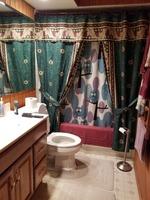 Home for sale: 973 Glendale Dr., Batavia, OH 45103
