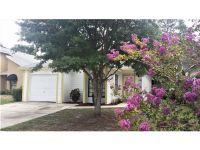 Home for sale: 638 Ascot Cir. #1b, Orlando, FL 32825