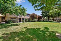 Home for sale: 3404 Kerner Blvd., San Rafael, CA 94901