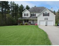 Home for sale: 4 Lindsey Ln., Charlton, MA 01507