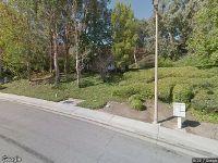 Home for sale: Big Sky, Anaheim, CA 92807