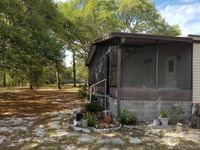 Home for sale: 5641 W. State St., Homosassa, FL 34446