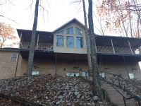 Home for sale: 393 Dry Creek Ln., Winchester, TN 37398