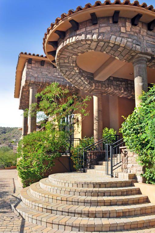 14610 E. Shadow Canyon Dr., Fountain Hills, AZ 85268 Photo 83