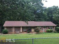 Home for sale: 288 Bartley Rd., La Grange, GA 30240