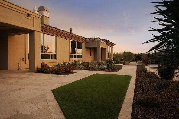 8408 E. Tumbleweed Dr., Scottsdale, AZ 85266 Photo 51