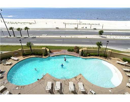 1200 Beach Dr. Unit 705, Gulfport, MS 39507 Photo 2