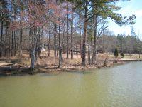 Home for sale: Lot 141 Lake Crest Dr., Sparta, GA 31087