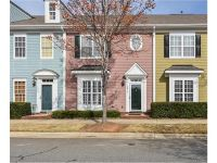 Home for sale: 13616 Morehouse St., Huntersville, NC 28078