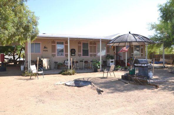 7983 N. Team Roper, Tucson, AZ 85743 Photo 3