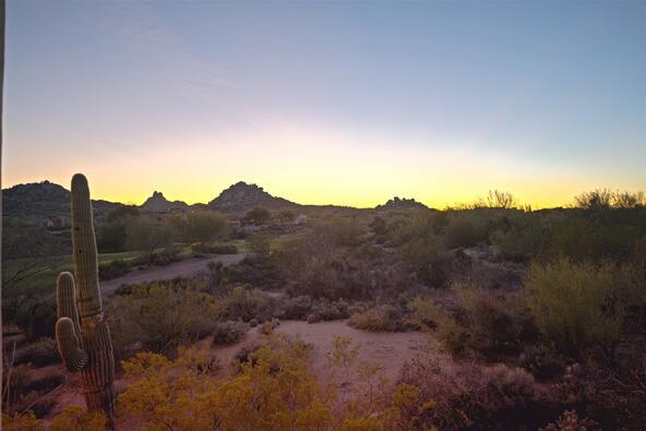 10772 E. Running Deer Trail, Scottsdale, AZ 85262 Photo 39