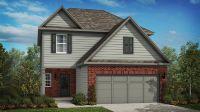 Home for sale: 1306 Star Water Dr SE, Lawrenceville, GA 30045