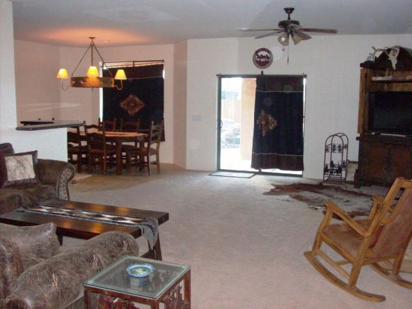 21038 W. Quails Nest Ln., Wittmann, AZ 85361 Photo 57